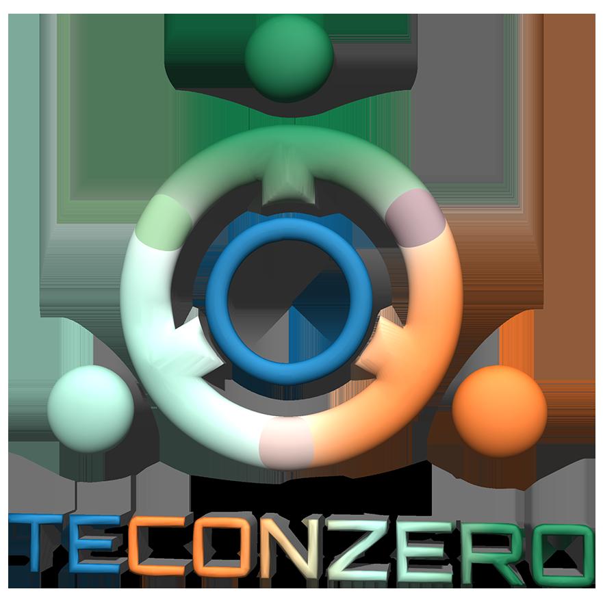 Consorzio Teconzero